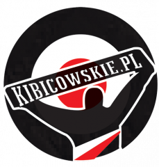Kibicowskie.pl